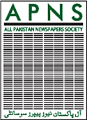 APNS urges consultation for structural changes in media bodies