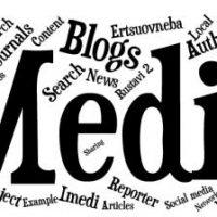 SHO punished for manhandling media team in Khairpur