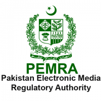 Treason matter pertains to Pemra, govt tells LHC