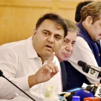Govt to facilitate growth of free, responsible media: Fawad