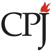 Freedom of press on the decline in Pakistan, warns CPJ