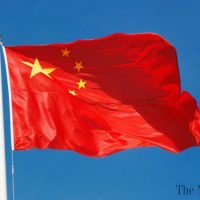 Pak debt burden not caused by CPEC: China