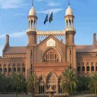 LHC adjourns treason case as petitioner's lawyer skips hearing again
