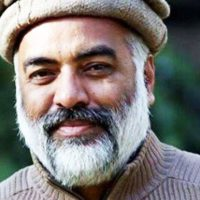 Charge-sheet filed against journalist Nasrullah in ATC