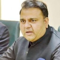 State-run TV, radio to be reformed: Fawad