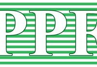 PPF condemns raid on daily Trust newspaper offices and arrest of its journalists