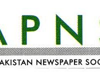 APNS terms ad policy draft against freedom of expression