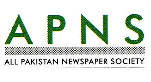Pakistan Press Foundation