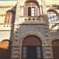 Heritage: Saving The Karachi Press Club