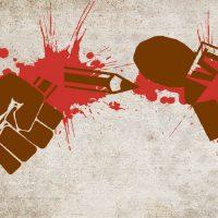72 journalists murdered in Pakistan since 2002
