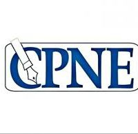 CPNE honours senior KP journalist