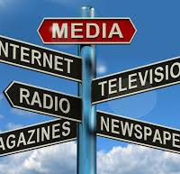 While regulating media…: Govt decision will be final