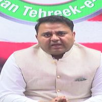 Fawad assures media persons protection of rights