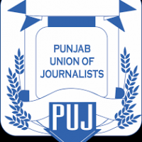 All factions of PUJ unite for journalists' rights