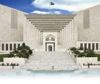 SC rules overt, covert censorship unconstitutional