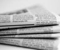 Declaration of newspapers closing offices to be cancelled