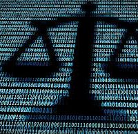 SC rejects man's bail for violating cyber law
