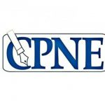 Speedy progress towards new media regulator irks CPNE