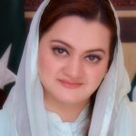 PML-N questions logic behind establishing PMRA