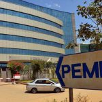 Ex-servicemen body supports Pemra's restrictions