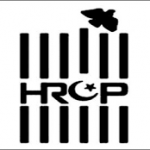 HRCP concerned over action against journalist, HR activist