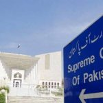 SC asks govt to tolerate media's criticism