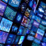 Media muzzled