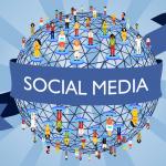 سوشل میڈیا کی وجہ سے صحافیوں کو درپیش خطرات
