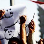 یوم آزادی صحافت اور بے سہارا صحافی