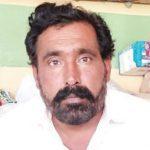 Journalist killed in DI Khan