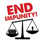 Climate of impunity
