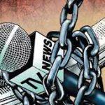 صحافت کا عالمی دن اور پاکستان میں صحافت