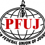PFUJ slams govt for imposing ban on ads for Dawn