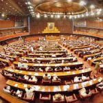 Senate reiterates commitment to freedom of press