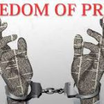 World Press Freedom Day and Pakistan
