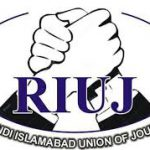 RIUJ to continue struggle for rights of media workers