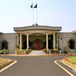 Plea for PTM coverage ban: Freedom of expression not unlimited, says IHC