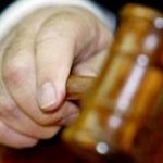 PBC asks Pemra to ensure media coverage of lawyers' protests