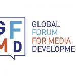 GFMD DELIVER AN ORAL STATEMENT AT THE UN HIGH-LEVEL SEGMENT