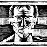 Bilawal slams media censorship