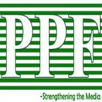PPF concerned over Arrest of Journalist in Tanzania