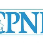 APNS condemns police-KMC action against newspaper stalls