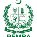 Pemra directed to stop media from airing programmes against lawyers