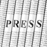 Press freedom in 2019