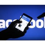 Facebook blocks Radio Pakistan over IOK posts