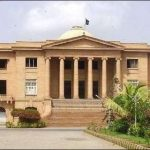 Hameed Haroon files suit against Jami over defamatory statements