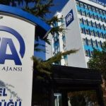 Pakistani journalists oppose raid on Turkish news agency office in Egypt: Pakistan Federal Union of Journalists (PFUJ)