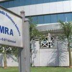 Pemra chairman receives second complaint against senior official