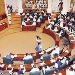 KP Assembly approves endowment fund for journalists