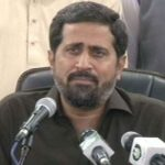 Advertisement Of Media Houses To Be Stopped For Nonpayment Of Salaries To Employees: Fayyazul Hassan Chohan